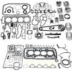 Geo Tracker Engine Rebuild Kit